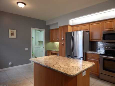 5739 Persimmon Way - Photo 4
