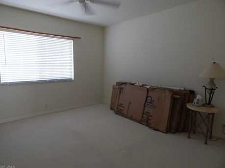5739 Persimmon Way - Photo 22
