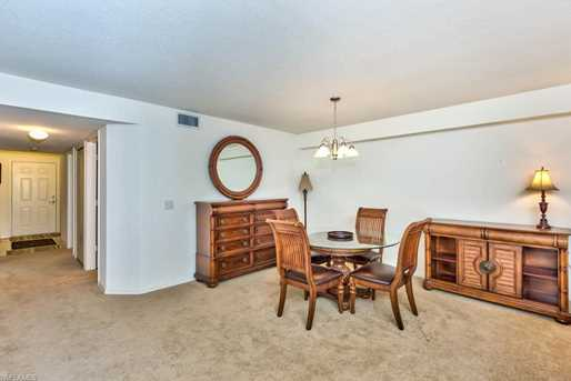 25711 Lake Amelia Way, Unit #102 - Photo 6