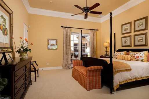 10846 Estate Cortile Ct - Photo 8