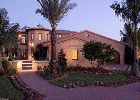 10846 Estate Cortile Ct - Photo 1