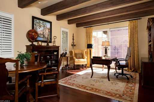 10846 Estate Cortile Ct - Photo 6