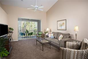 6290 Wilshire Pines Cir, Unit #807 - Photo 1