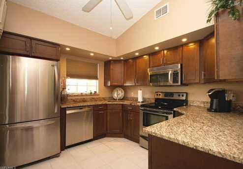 14995 Rivers Edge Ct, Unit #250 - Photo 6