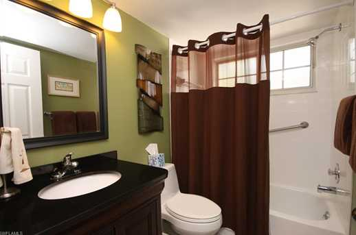 14995 Rivers Edge Ct, Unit #250 - Photo 12