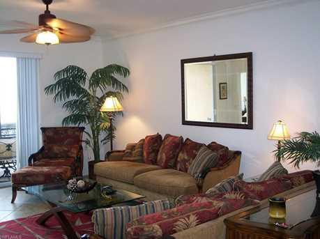 10250 Heritage Bay Blvd Unit #3614 - Photo 8