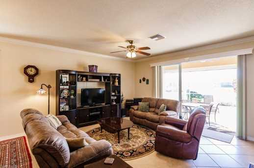 14646 Fern Lake Ct - Photo 10