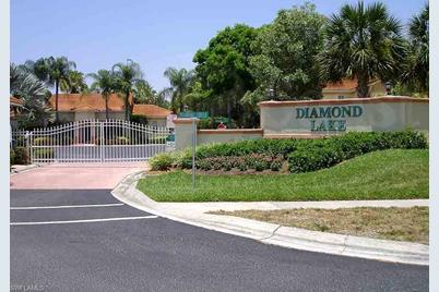 200 Diamond Cir, Unit #207 - Photo 1