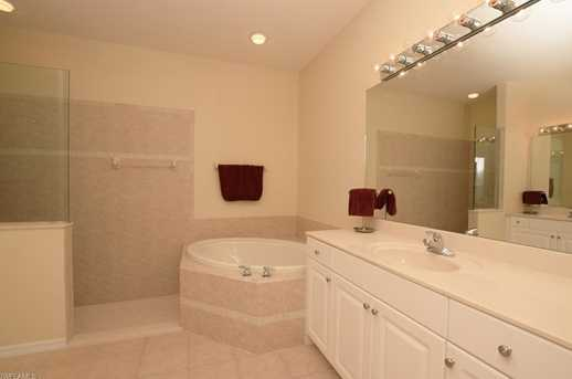 4630 Winged Foot Ct Unit #102 - Photo 22