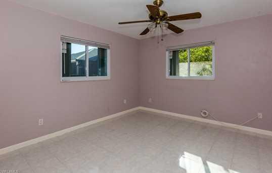 101 Flamingo Circle - Photo 10