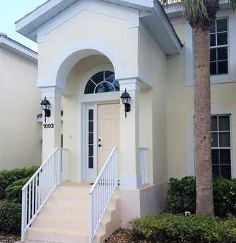 10139 Colonial Country Club Blvd, Unit #1003 - Photo 2