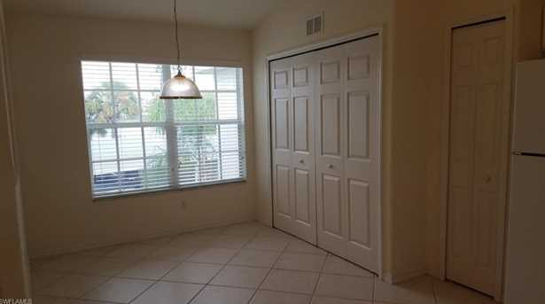 10139 Colonial Country Club Blvd, Unit #1003 - Photo 8