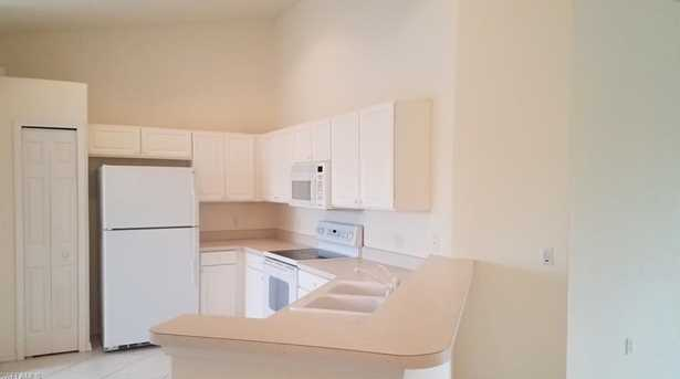 10139 Colonial Country Club Blvd, Unit #1003 - Photo 6