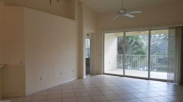 10139 Colonial Country Club Blvd, Unit #1003 - Photo 12