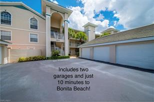 28871 Bermuda Lago Ct, Unit #303 - Photo 1