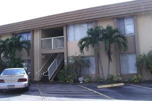 1830 Maravilla Ave, Unit #204 - Photo 1