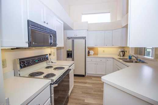 10372 Quail Crown Dr, Unit #122-5 - Photo 6