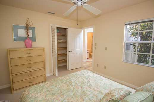 10372 Quail Crown Dr, Unit #122-5 - Photo 14