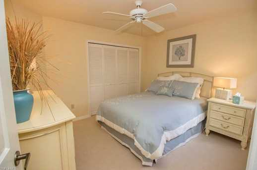 10372 Quail Crown Dr, Unit #122-5 - Photo 16