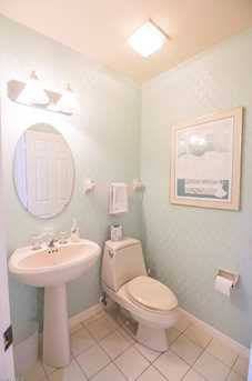 10372 Quail Crown Dr, Unit #122-5 - Photo 8