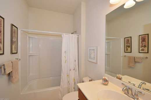 28041 Narwhal Way - Photo 12