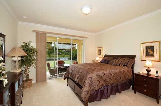 28041 Narwhal Way - Photo 8