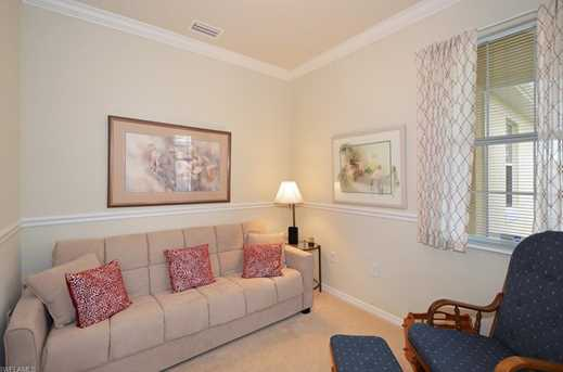 28041 Narwhal Way - Photo 10