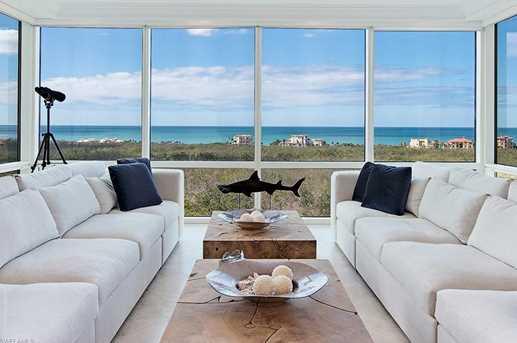 7515 Pelican Bay Blvd, Unit #11D, Naples, FL 34108 - MLS 218013699 ...