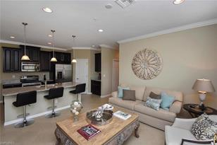 8540 Violeta St, Unit #201 - Photo 1