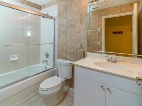 23001 Rosedale Dr, Unit #102 - Photo 22