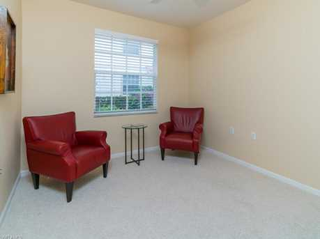 23001 Rosedale Dr, Unit #102 - Photo 20