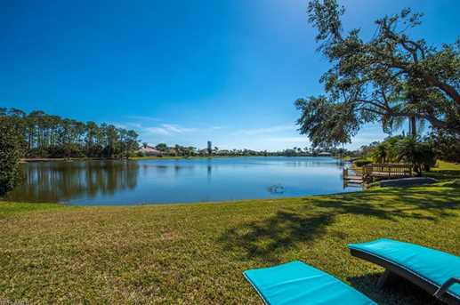 Imperial Golf Course Naples Fl Homes For Sale
