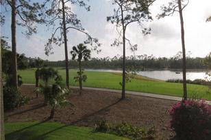 3909 Loblolly Bay Dr, Unit #6-201 - Photo 1
