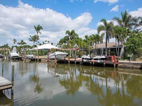 tarpon bay naples florida annual rental - photo#39