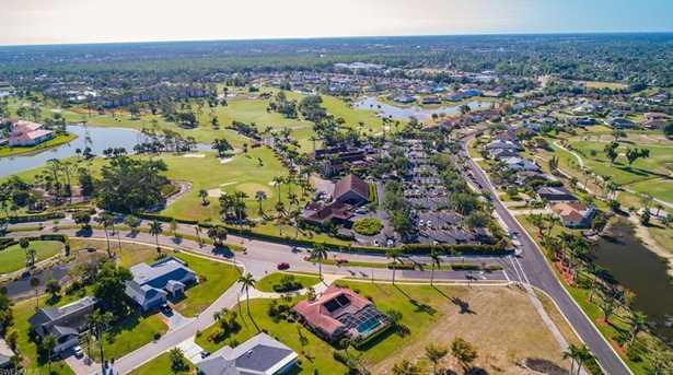 478 Torrey Pines Point - Photo 32