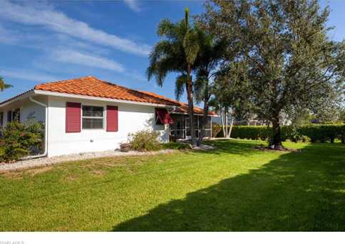 152 Palm River Blvd - Photo 14
