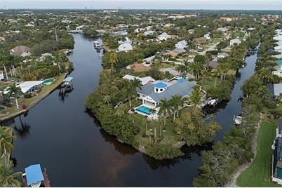 River Ranch Florida Map.27271 Belle Rio Dr Bonita Springs Fl 34135 Mls 219008638