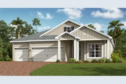 42327 Saddleback Trl - Photo 1