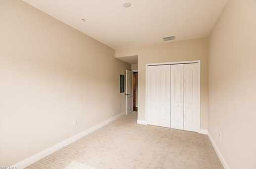 12040 Santaluz Dr, Unit #201 - Photo 8