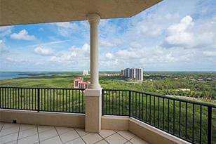 4875 Pelican Colony Blvd, Unit #1901 - Photo 1