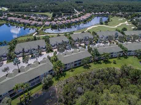 23785 Clear Spring Ct, Unit #2304 - Photo 2