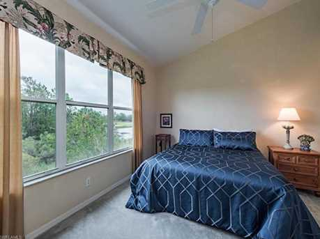 23785 Clear Spring Ct, Unit #2304 - Photo 8