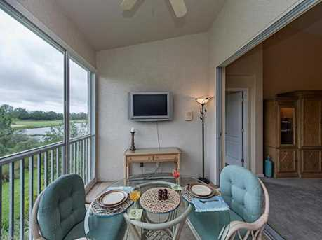 23785 Clear Spring Ct, Unit #2304 - Photo 12