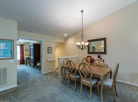 23785 Clear Spring Ct, Unit #2304 - Photo 6
