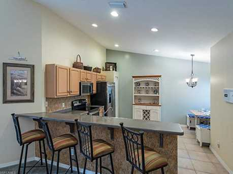 23785 Clear Spring Ct, Unit #2304 - Photo 4