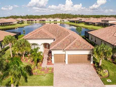 11035 Longwing Dr - Photo 1