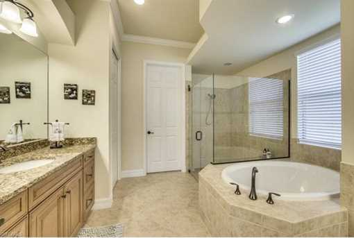 11035 Longwing Dr - Photo 18