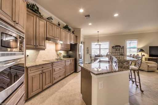 11035 Longwing Dr - Photo 10