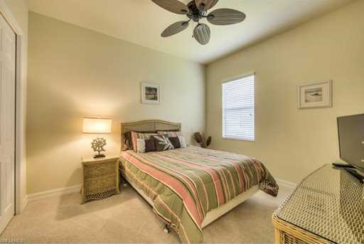 11035 Longwing Dr - Photo 20