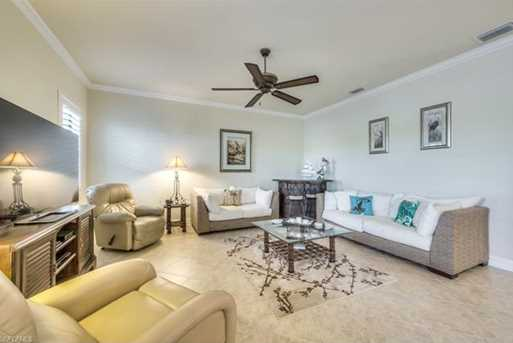 11035 Longwing Dr - Photo 14